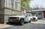 ranwhenparked-beijing-jeep-cherokee-xj-5
