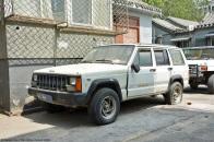 ranwhenparked-beijing-jeep-cherokee-xj-6