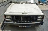 ranwhenparked-beijing-jeep-cherokee-xj-7