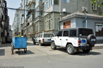 ranwhenparked-beijing-jeep-cherokee-xj-one