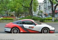 ranwhenparked-beijing-porsche-911-1