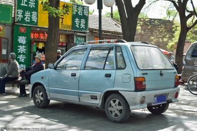 ranwhenparked-beijing-suzuki-alto-1