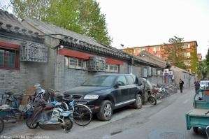 ranwhenparked-beijing-volkswagen-touareg-1