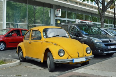 ranwhenparked-volkswagen-beetle-yellow-1