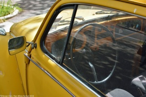 ranwhenparked-volkswagen-beetle-yellow-11