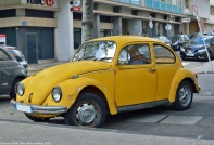 ranwhenparked-volkswagen-beetle-yellow-2