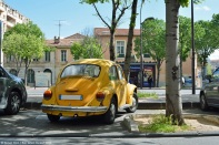 ranwhenparked-volkswagen-beetle-yellow-3