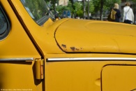 ranwhenparked-volkswagen-beetle-yellow-5