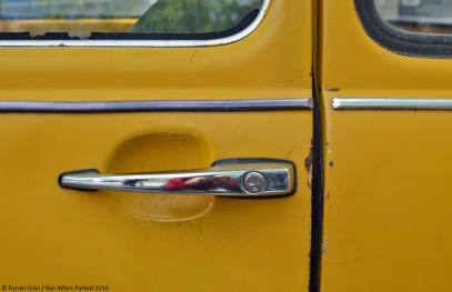 ranwhenparked-volkswagen-beetle-yellow-6