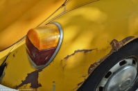ranwhenparked-volkswagen-beetle-yellow-8