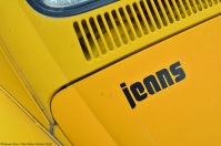 ranwhenparked-volkswagen-beetle-yellow-9