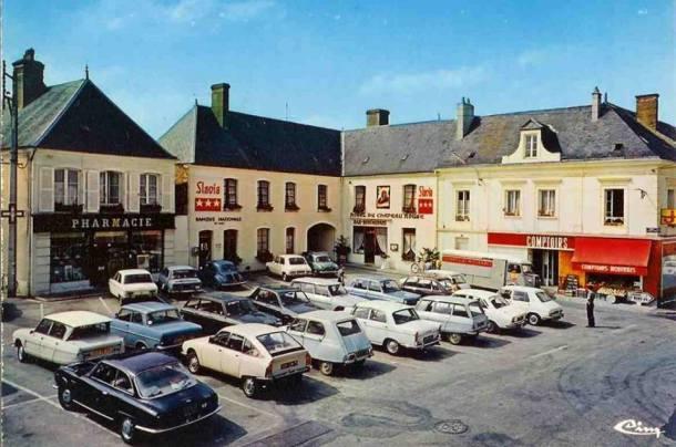 vibraye-france-1970s-1