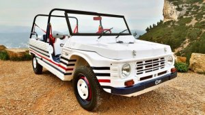 citroen-mehari-eden-electric-1