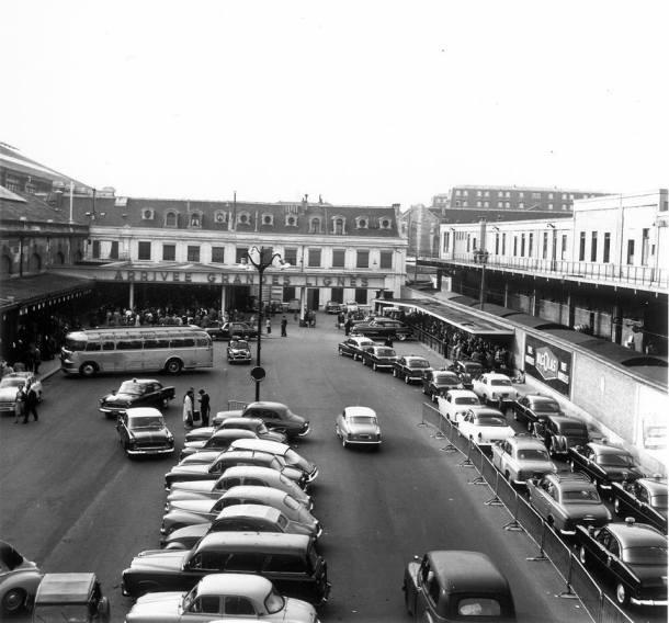 paris-austerlitz-1950s