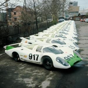 porsche-917-8