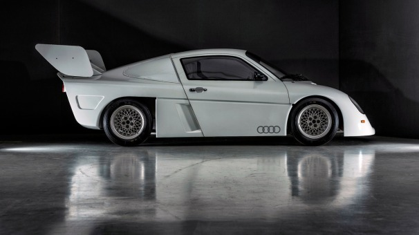 audi-group-s-prototype-3