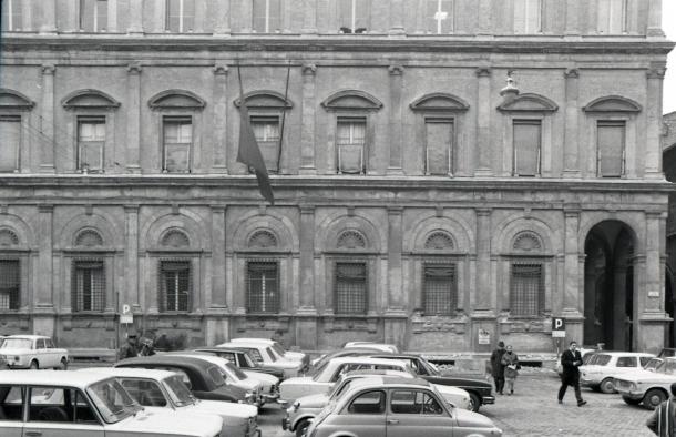 bologna-1969