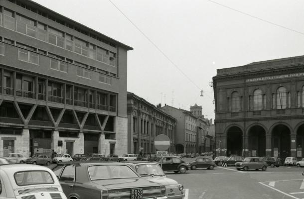 bologna-1974