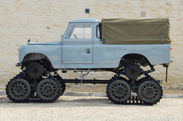 land-rover-series-ii-cuthbertson-1