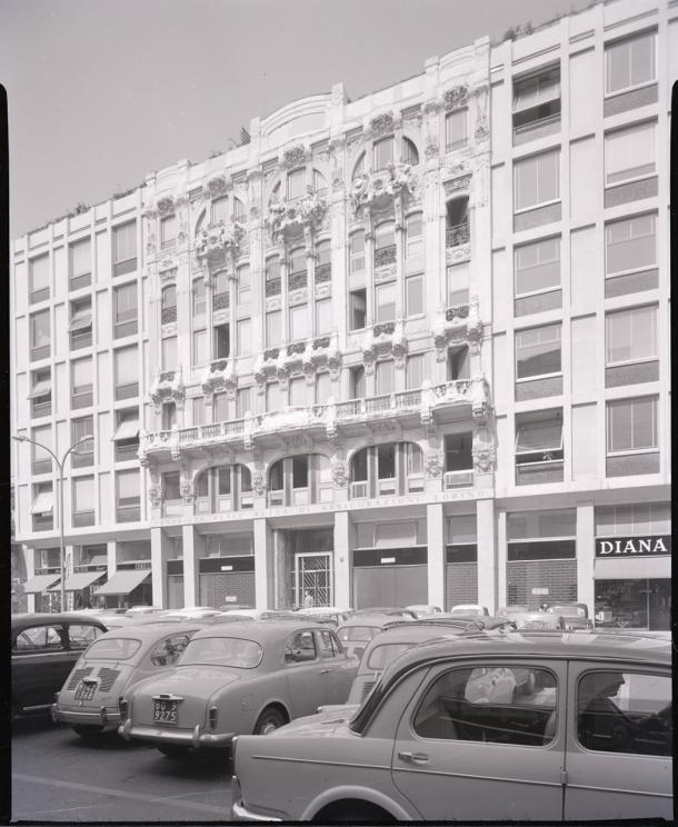 milano-1960-1