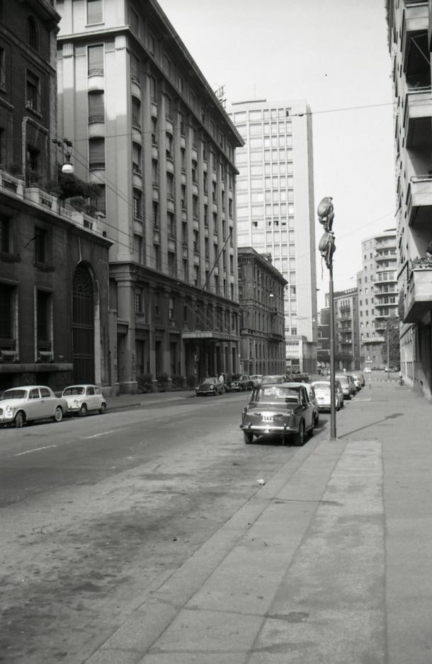 milano-1963