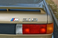 ranwhenparked-13380-show-bmw-318i-1