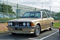 ranwhenparked-13380-show-bmw-318i-2