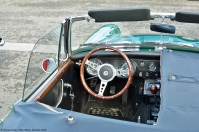ranwhenparked-13380-show-mg-1