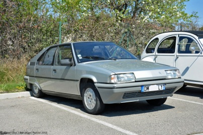 ranwhenparked-13880-show-citroen-bx-1