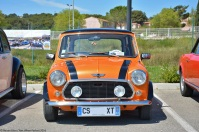 ranwhenparked-13880-show-mini-1