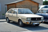 ranwhenparked-13880-show-renault-20-gtl-1