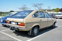 ranwhenparked-13880-show-renault-20-gtl-2
