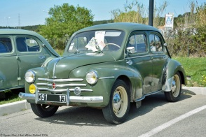 ranwhenparked-13880-show-renault-4cv-1