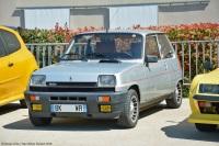 ranwhenparked-13880-show-renault-5-alpine-turbo-1