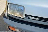 ranwhenparked-13880-show-renault-5-alpine-turbo-2