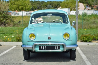 ranwhenparked-13880-show-renault-dauphine-1