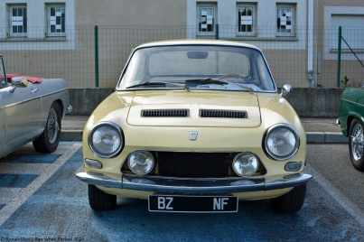 ranwhenparked-13880-show-simca-1200s-2