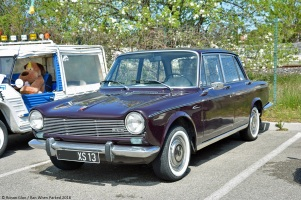 ranwhenparked-13880-show-simca-1300-1