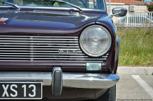 ranwhenparked-13880-show-simca-1300-2