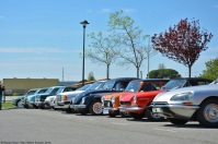 ranwhenparked-13880-show-view-3