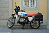 ranwhenparked-bmw-r80-gs-1