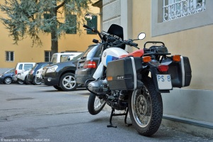 ranwhenparked-bmw-r80-gs-11