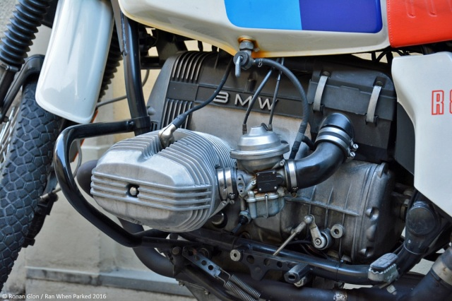 ranwhenparked-bmw-r80-gs-3