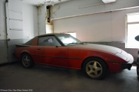 ranwhenparked-mazda-rx-7-2