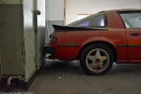 ranwhenparked-mazda-rx-7-3
