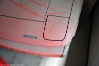 ranwhenparked-mazda-rx-7-5