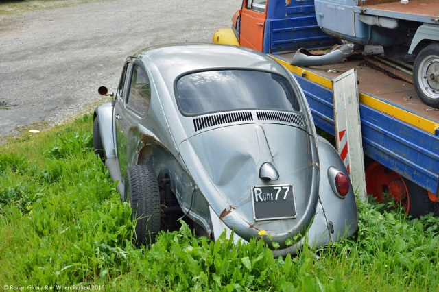 ranwhenparked-volkswagen-beetle-rust-in-peace-italy-4