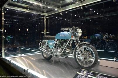 1971-ducati-750-gt-1