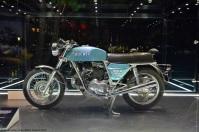 1971-ducati-750-gt-10