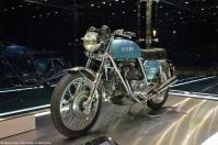 1971-ducati-750-gt-11